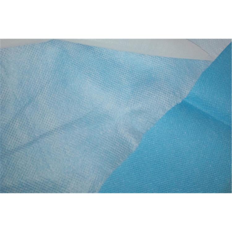 medical non-woven fabric