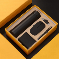 Vacuum Cup Business Adults Gift Corporate Gift Sets Luxury