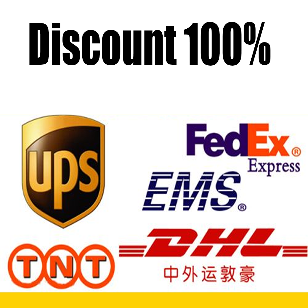 Shipping <strong>agent</strong> purchase <strong>agent</strong> best discount from DHL/UPS/FedEx/TNT America air line Australia air line Europea Air line