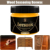 Natural Wood Seasoning Beeswax For Wood Furniture Household Cleaning Tools
