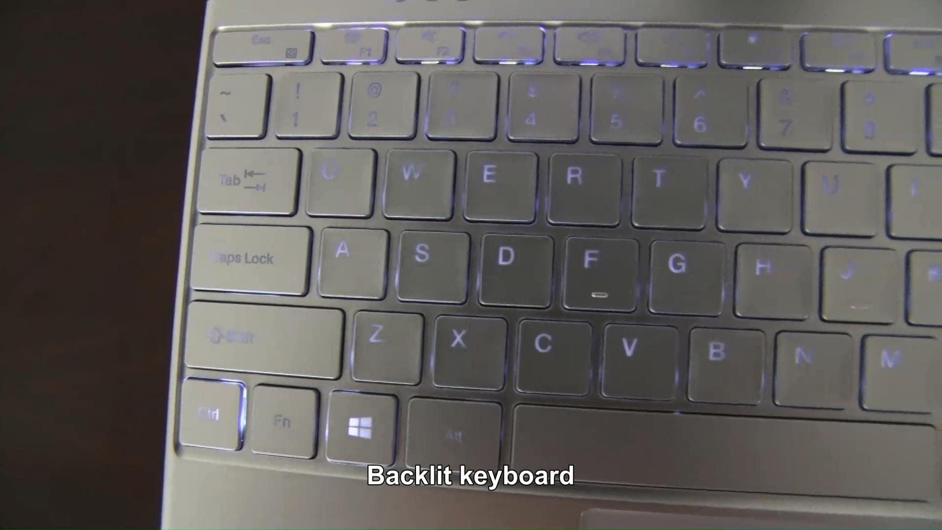 15,6 pulgadas Ultrabook Intel J4105 IPS 8GB slim juego de oficina 512GB ordenadores portátiles