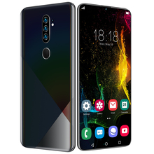 Commercio All'ingrosso Del <span class=keywords><strong>Telefono</strong></span> cellulare telefoni cellulari android celulares sbloccato il <span class=keywords><strong>telefono</strong></span> <span class=keywords><strong>portatile</strong></span>