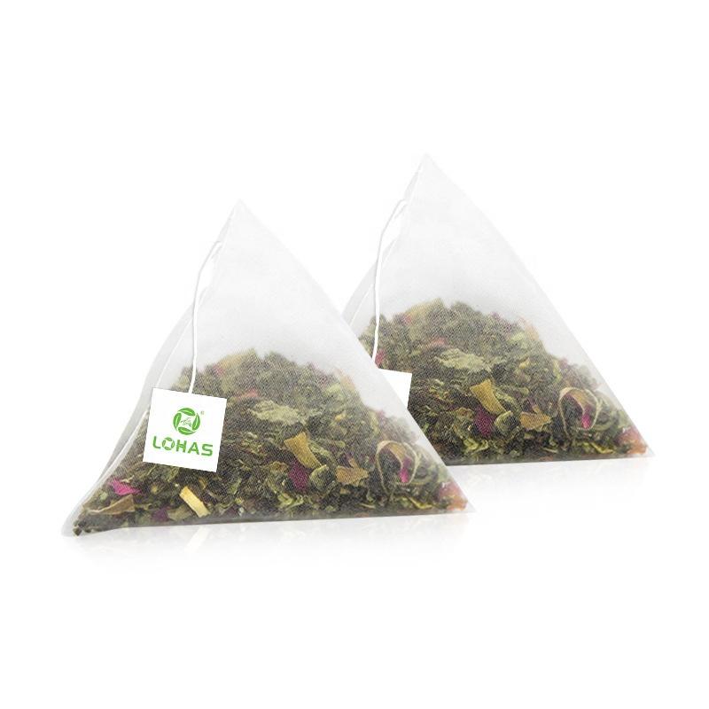 High quality a variety of tastes combination of scented tea flower tea - 4uTea | 4uTea.com