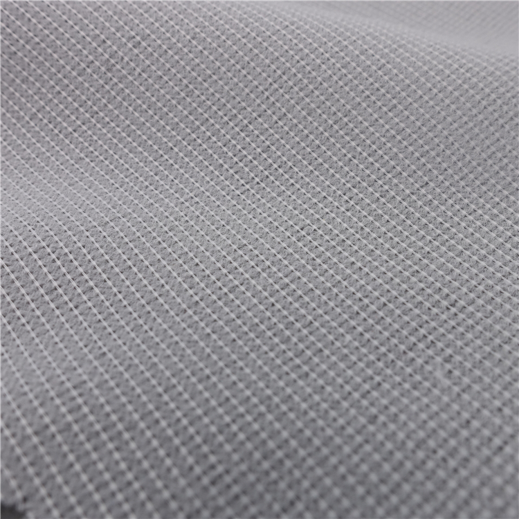 Woven Tricot Interlining and Interfacing <strong>Fabric</strong> for Suit Coats and Jackets