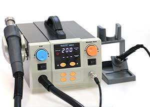 DELI DL-30 otomatik kapı kilidi OCA telefon LCD cam vakum laminasyon Debubble makinesi