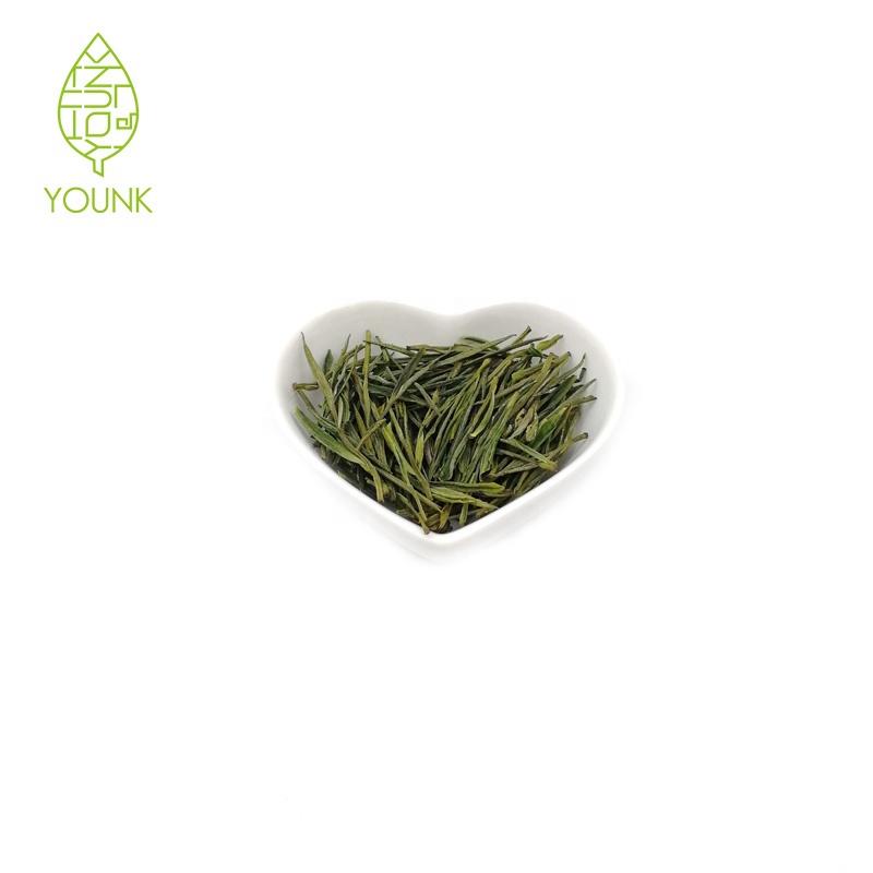 Hot sale Chinese organic white tea anji - 4uTea | 4uTea.com