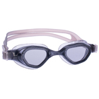 Custom private label eco-friendly fancy PC lens mirror bulk diving swim goggles