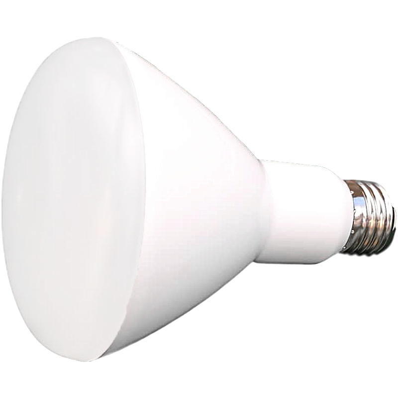 WOOJONG energy saving 80% dimmable E26 LED bulbs lamp with 3 years warranty