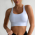 OEM Women Sportswear Active Wear Running Custom Fitness Wear Yoga Sports Bra