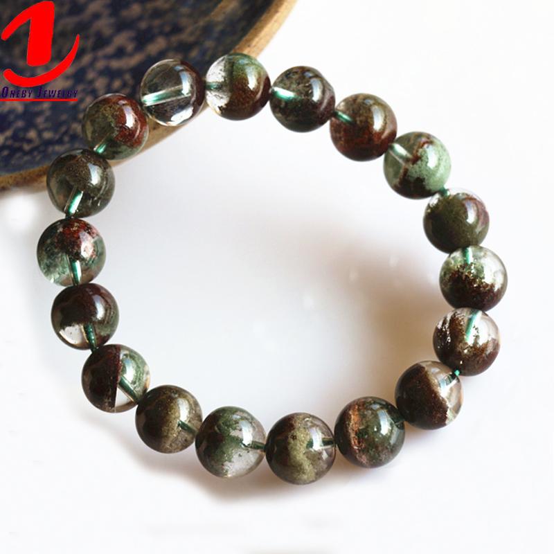 Grosshandel Armbander Aus Perlen Selber Machen Kaufen Sie Die