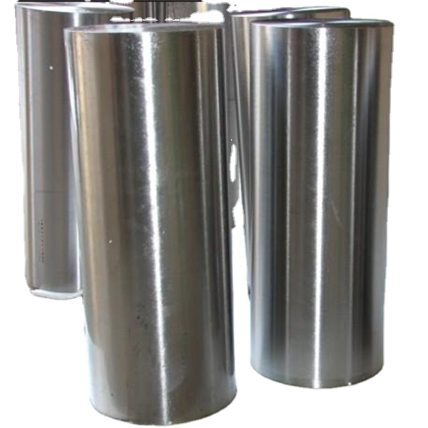 201 202 304 304L 316 316L H10 Stainless Steel Round Bar