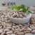 2020 New natural crop light kidney bean/sugar bean for good