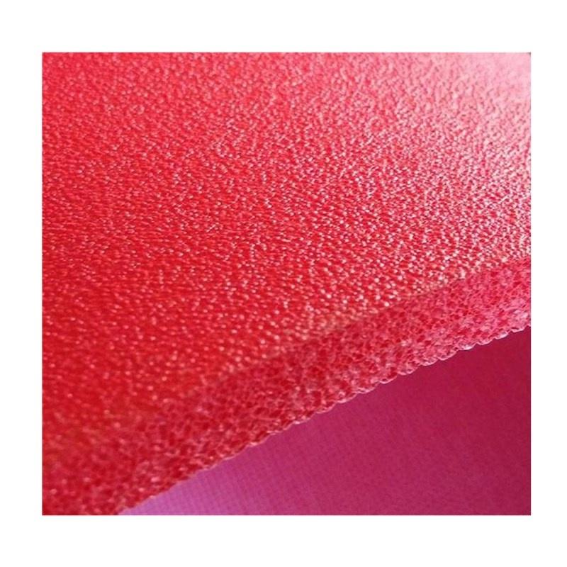 Artificial Grass underlay XPE Shock Foam Pad