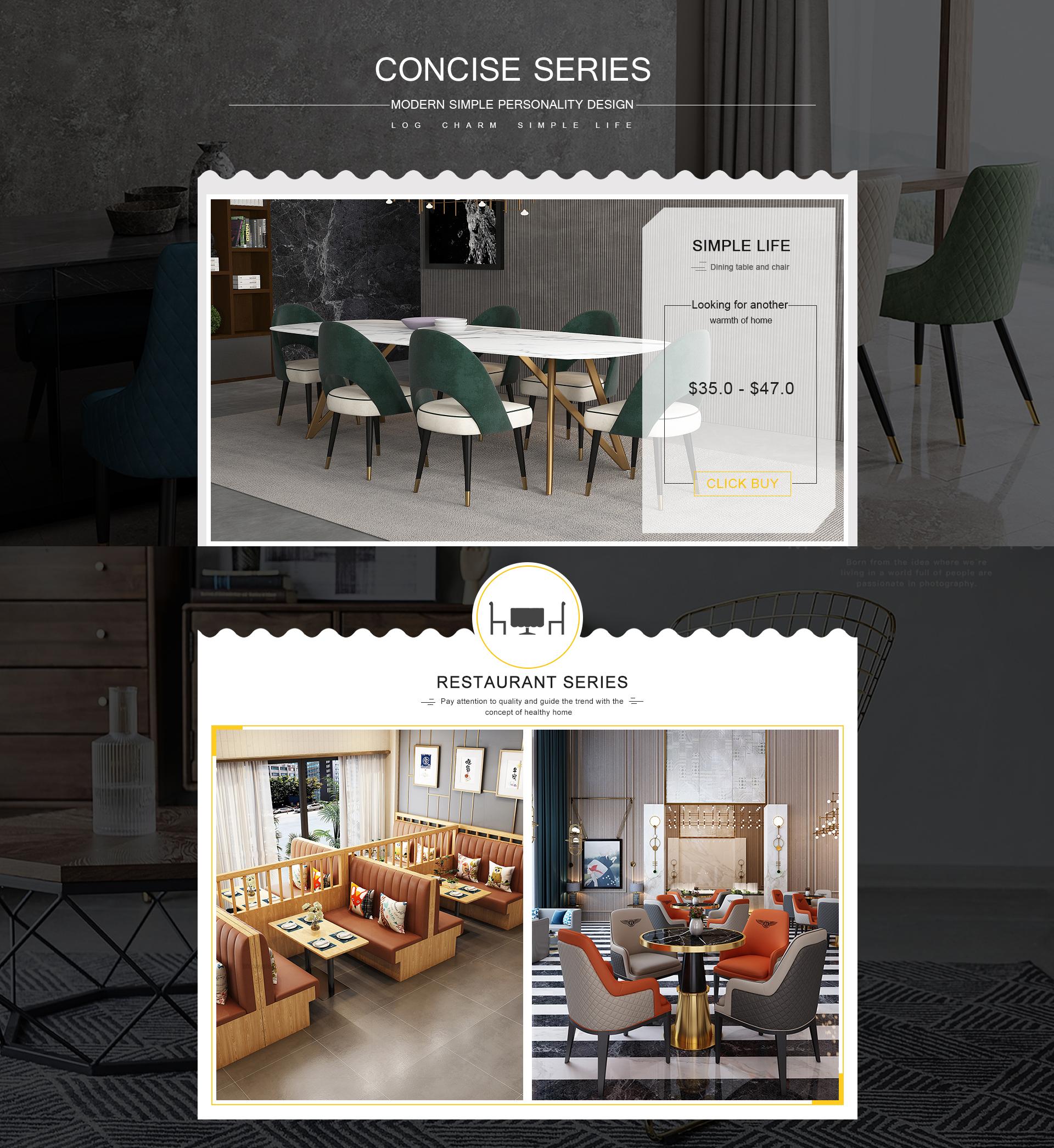 Sedie Alte Da Bar Design foshan kaizda furniture co., ltd. - office furniture, hotel