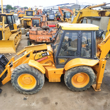 Digunakan <span class=keywords><strong>JCB</strong></span> <span class=keywords><strong>4CX</strong></span> <span class=keywords><strong>jcb</strong></span> 3CX kecil backhoe loader 3cx <span class=keywords><strong>jcb</strong></span> , <span class=keywords><strong>JCB</strong></span> backhoe loader <span class=keywords><strong>4cx</strong></span> 3cx