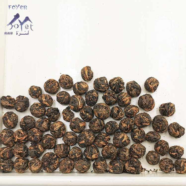 Pure Anti-foaming Detox And Beauty In Bulk Black Tea Leaves Benefits Weight Loss - 4uTea   4uTea.com