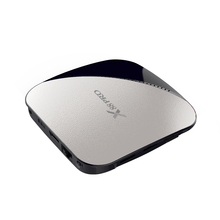 Tv box <span class=keywords><strong>android</strong></span> 9,<span class=keywords><strong>0</strong></span> Rockchip 4G 16 GB 32 GB 64 GB di <span class=keywords><strong>Android</strong></span> tv box 2,<span class=keywords><strong>4</strong></span>/<span class=keywords><strong>5</strong></span>,0G wiFi Bluetooth