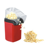 /product-detail/small-hot-air-popper-home-use-electric-mini-popcorn-machine-popcorn-maker-making-machine-62461212687.html