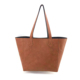 Custom Fashion Luxury Lady Tote Strap PU Leather Shoulder Hand Bag