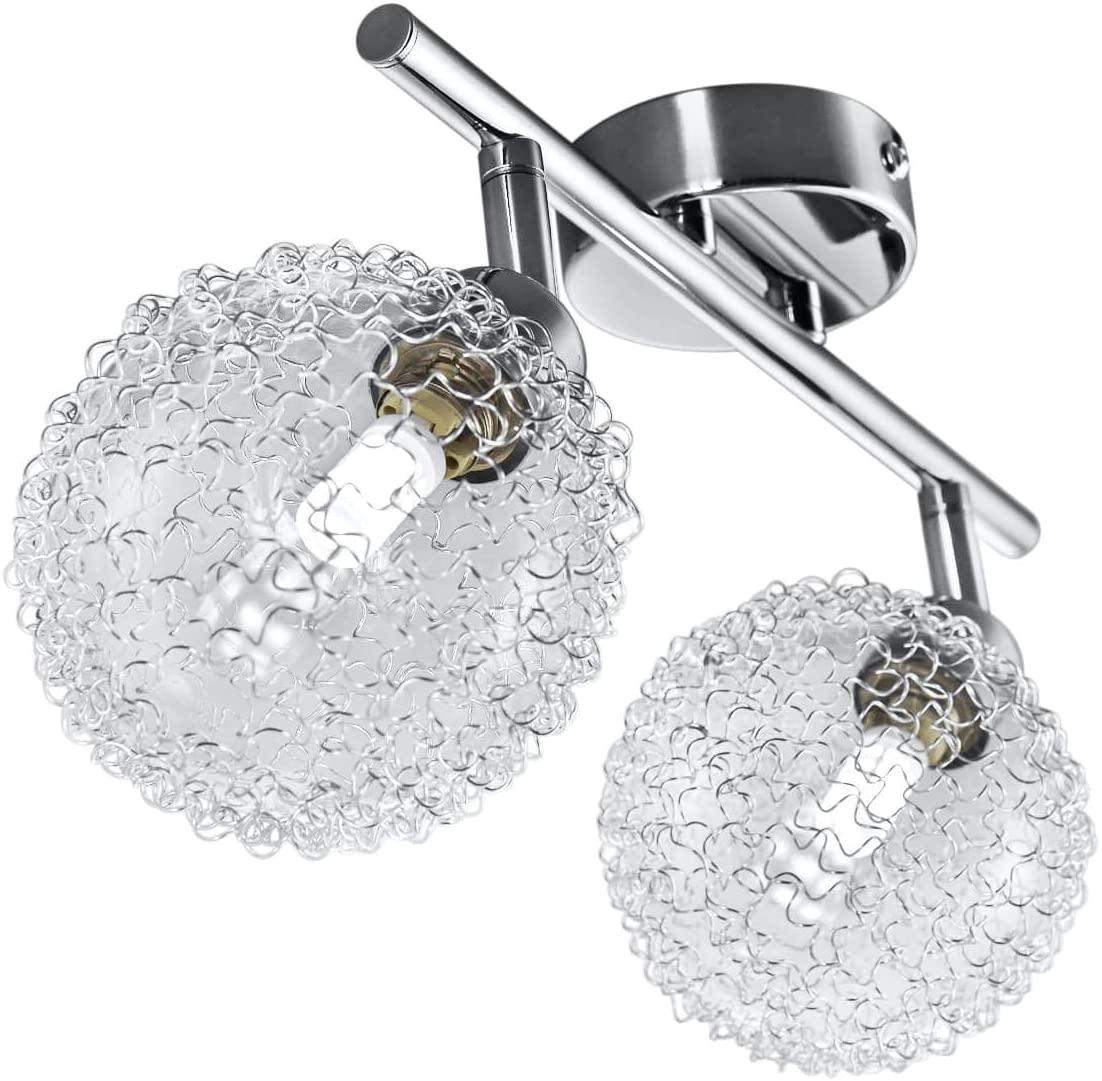 Professional manufacturer high quality SPot light durable   SPot light