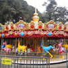/product-detail/outdoor-playground-amusement-park-carousel-rides-for-sale-62471494339.html