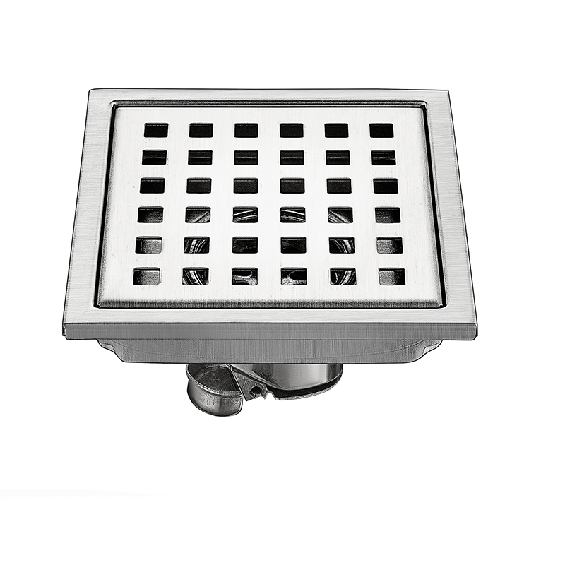 Hot selling linear drainage shower room bathroom tile floor <strong>drain</strong>