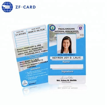 Free Sample Cool Design Office Company Staff Id Card Buy Staff Id Card Company Staff Id Card Sample Employee Id Cards Product On Alibaba Com