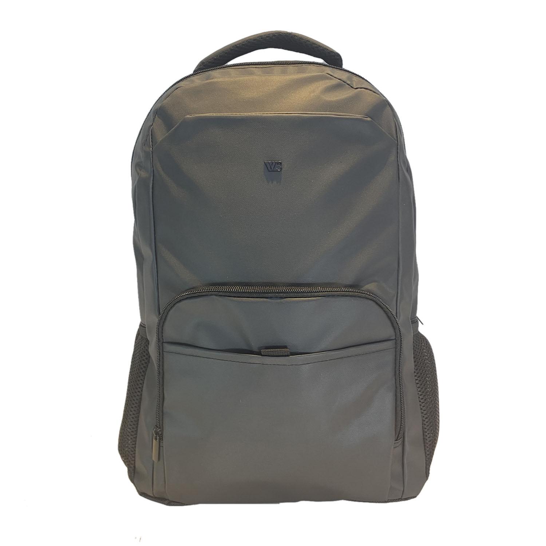 Venta al por mayor mochila porta laptop Compre online los