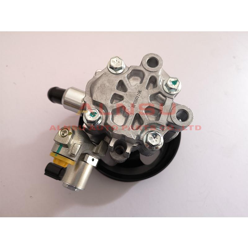 Toyota 44310-0C110 Power Steering Pump