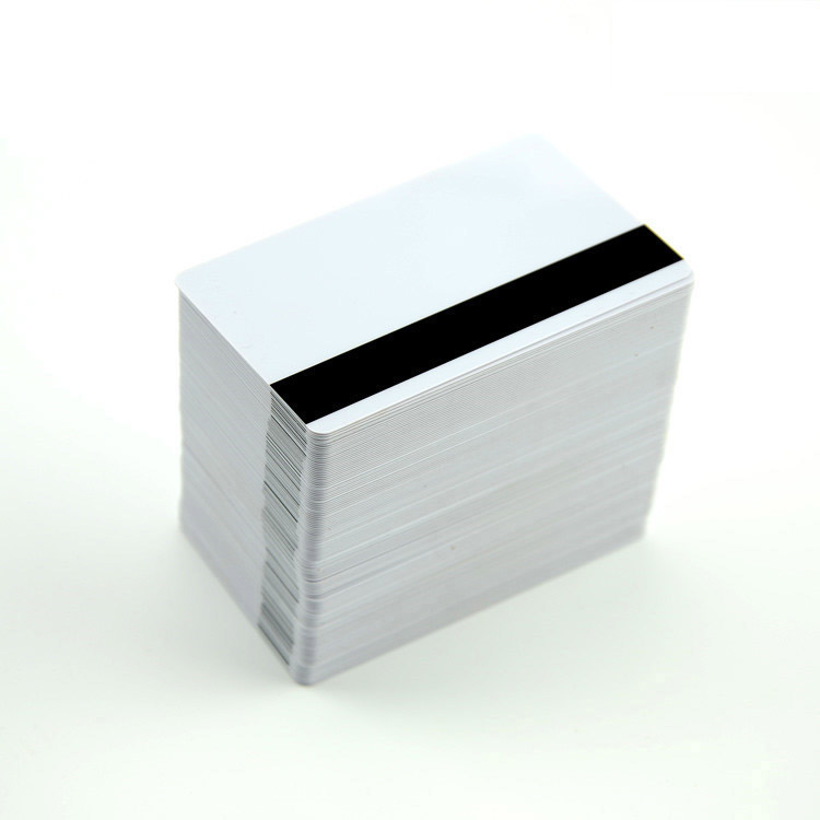 SUNLANRFID Free Sample employee emv id chip smart NFC Rfid <strong>card</strong> with customization