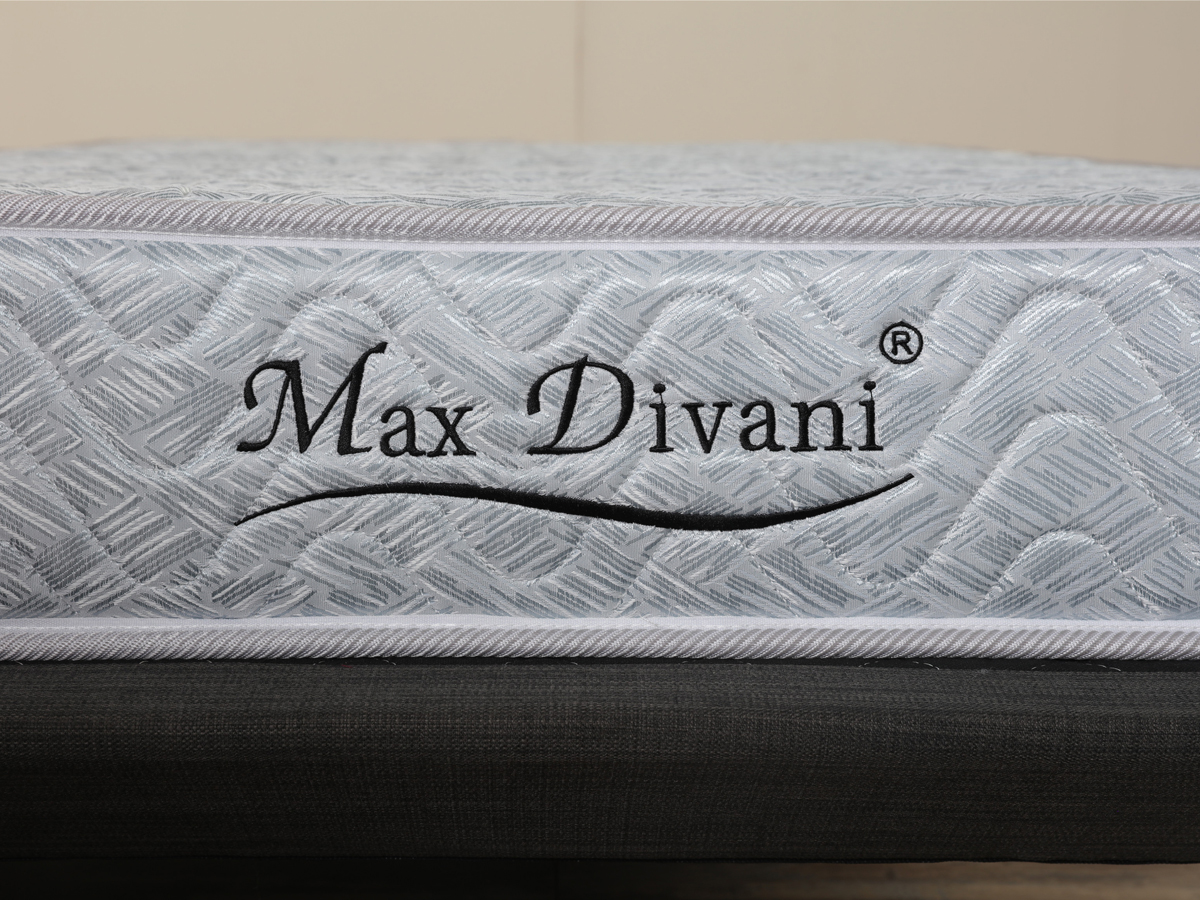 Cheap price high quality used promotion mattress