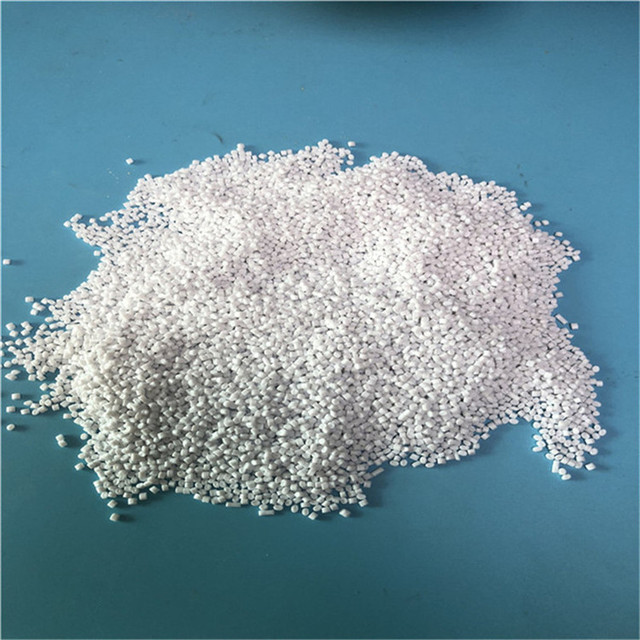 1Ton Trail Order Pet Flakes Suppliers
