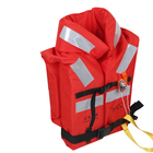 Life New Arrival Solas Approved Adult Life Jackets Marine