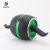 AB fitness abdominal wheel roller exercise
