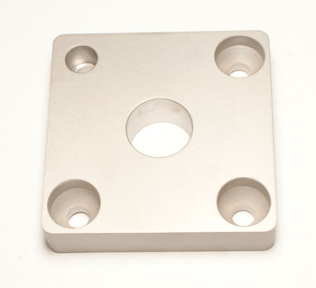 Order from china direct good quality CNC Milling parts by Chengdu