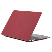 Laptop Accessoires Voor <span class=keywords><strong>Macbook</strong></span> Air Cover Voor <span class=keywords><strong>Macbook</strong></span> Pro Case