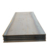 hardoxs 400 abrasion wear resistant steel plate price per kg 400HB steel plate