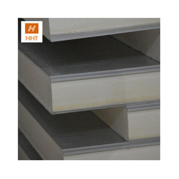 pu panel sandwich line pu sandwich panel product line dop panel on testes means