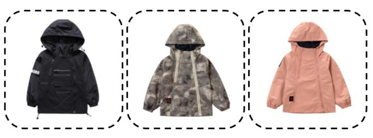 DRBKQ1908C4C 2019 Yeni Varış Çocuk Giysileri Toptan Promosyon Çocuk Giyim Giysi Çocuk En Iyi Fiyat Çocuk Giyim