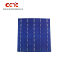 /product-detail/cetcsolar-156-156mm-polycrystalline-pv-solar-cells-60741532155.html