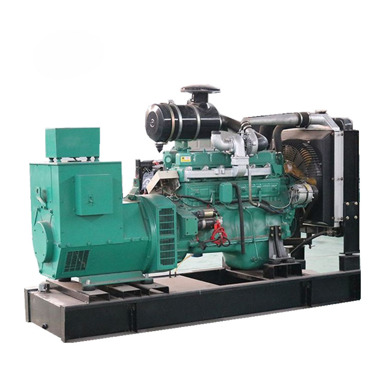 30KW Weifang <strong>Diesel</strong> Generators Portable Home Silent <strong>Diesel</strong> Engine Generator Set