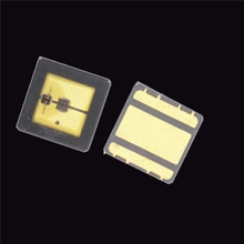 0.24W UVA <span class=keywords><strong>UVB</strong></span> 3535 SMD 265-270nm LED