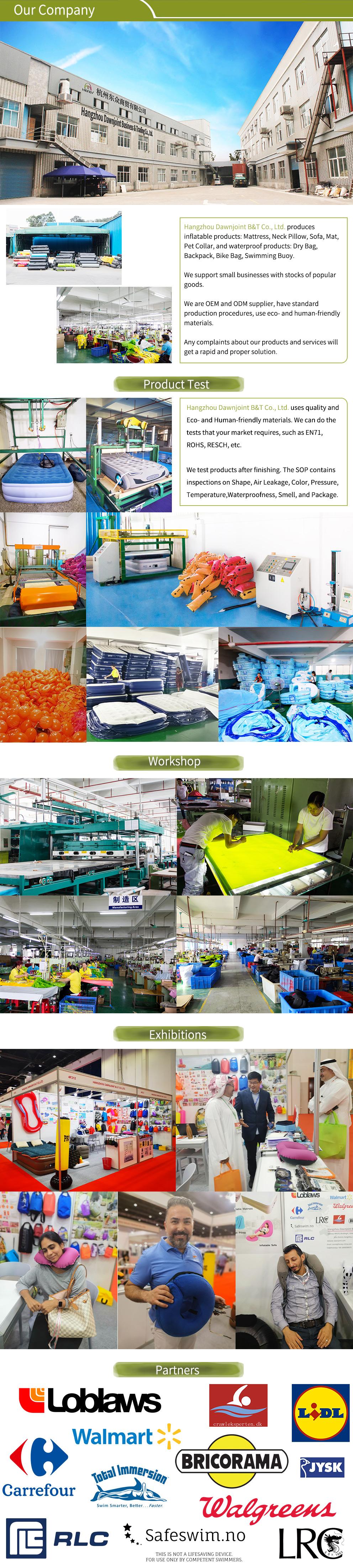 05-Our-Company.jpg