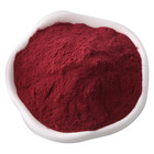 Natural Herbal Cranberry Extract 25% Proanthocyanide(UV)