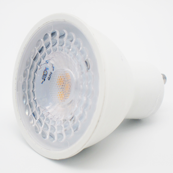 Factory Price 5wattage Gu10 Pbt Led Spotlight Ceiling Light Buy Lampade Led R7s Led 9w Bulb E27 Led Bulb 0 1w Product On Alibaba Com