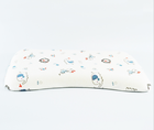 Wholesale Children Memory foam Pillow 46*28*2.5cm Cut and Skin Affinity bed pillow Accept custom prints YSDK0021