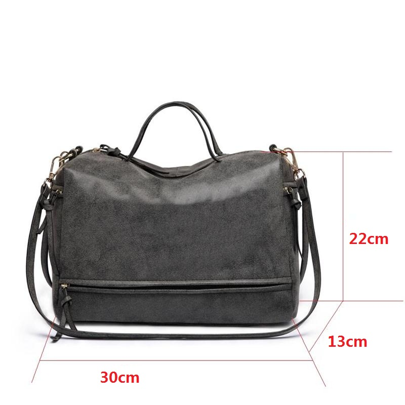 product-2020 Sales Promotion Casual Women Leather Bag Women Shoulder Bags Luxury Women Messenger Bag