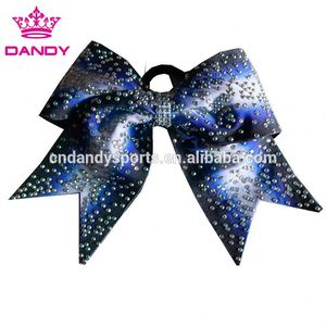 Top quality hair bows accessories With New Arrival