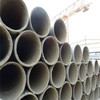 /product-detail/pipe-cement-mortar-coating-cement-lined-steel-pipe-60480016974.html