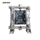 JOFEE MK15/20 pumps diaphragm pump high pressure diaphragm pump small diaphragm pump